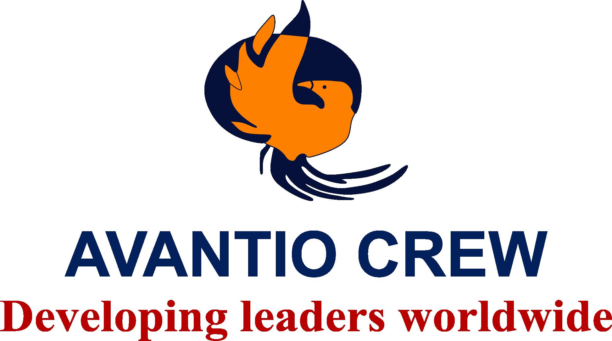 Avantio Crew